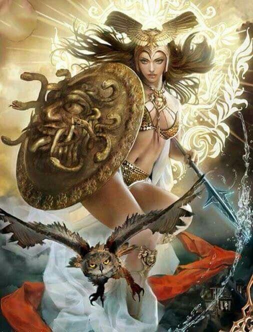 Pin By Mary Simmons On Fantasy World Fantasy Art Greek
