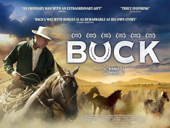 Buck Buck Brannaman Documentary Buck Brannaman Horse Trainer