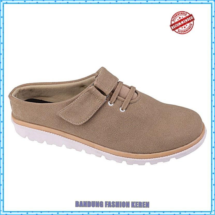 Sepatu Casual Wanita Do 041 Produk Fashion Handmade Terbaik 100