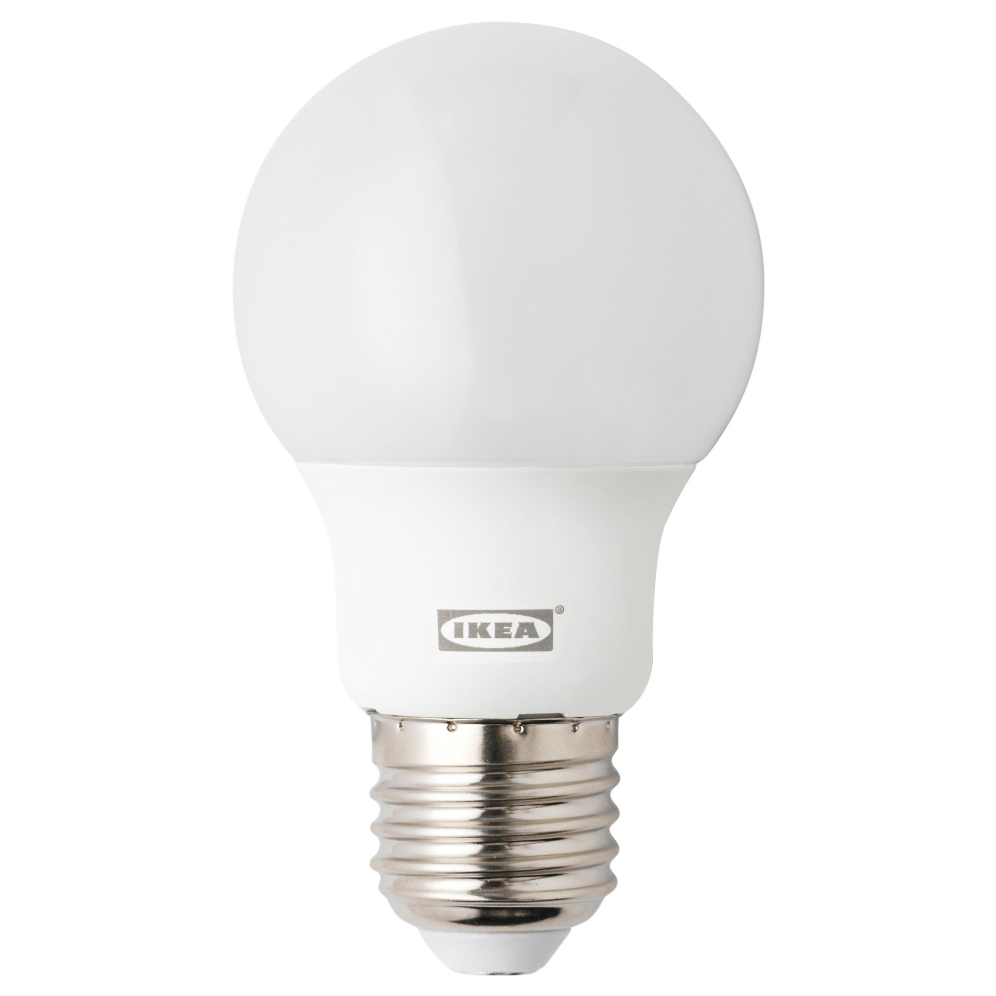 Ryet Led Bulbs Ikea Ikea Light Bulbs Bulb Light Bulb