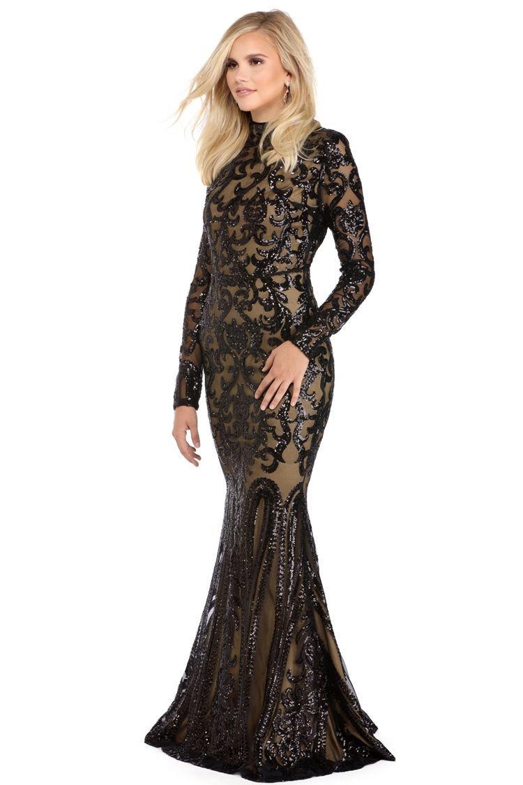 Raven Black Victorian Queen Dress Windsorcloud My