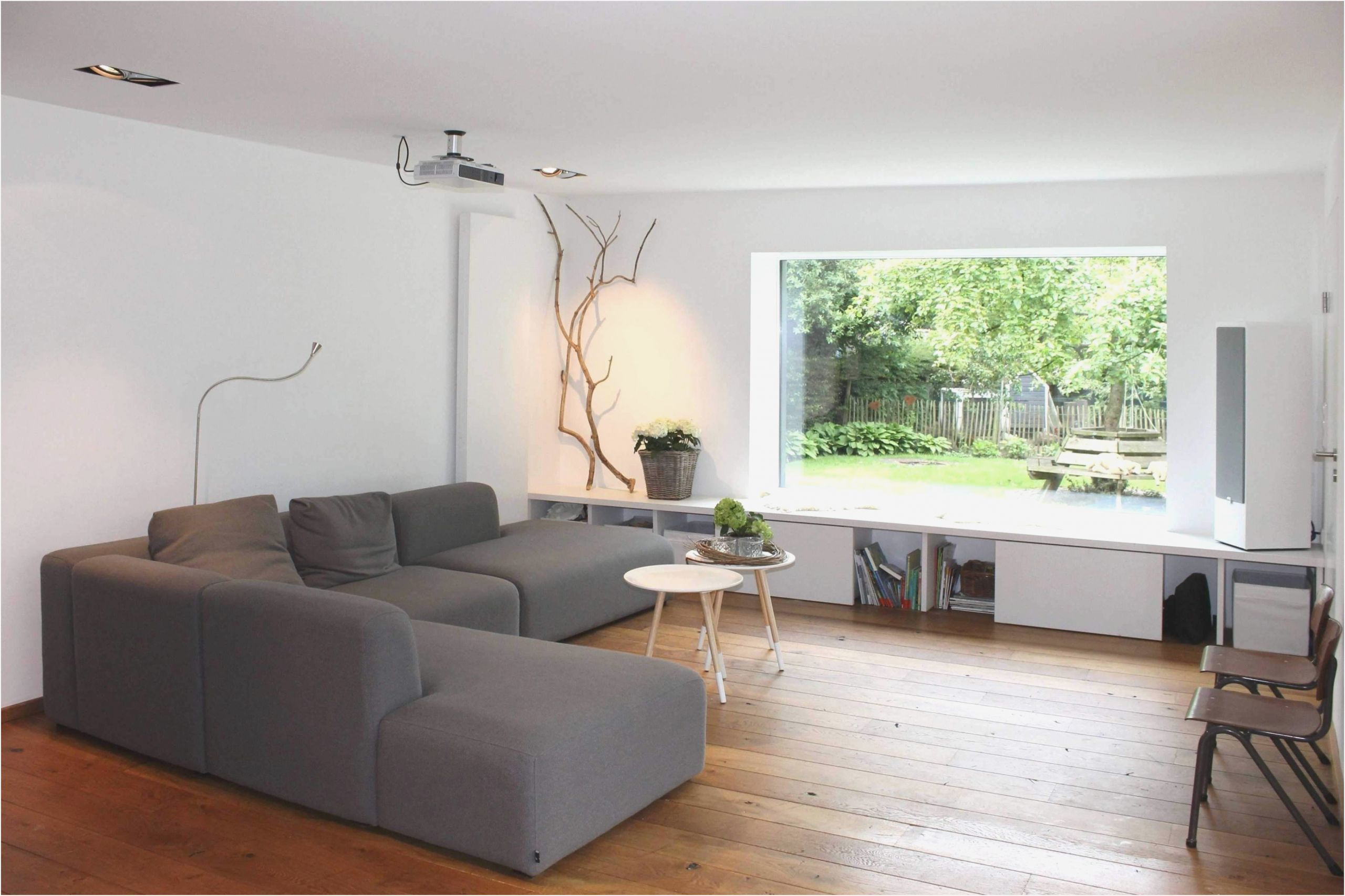 27 Model Living Room Modern Gray Mewah 37 Small Living Room Room Furnishing Living Room Modern
