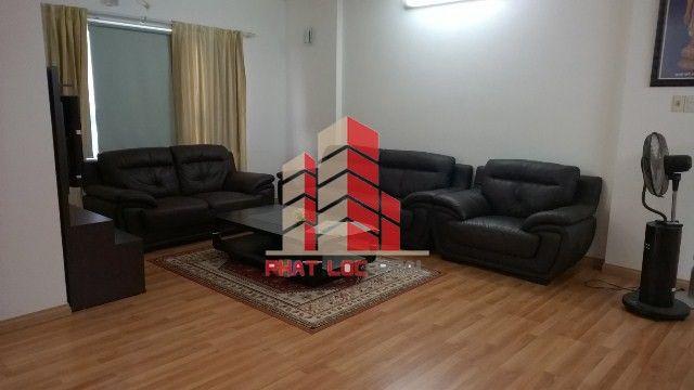 Cho thuê căn hộ đường Hoa Sứ 3 phòng ngủ có nội thất giá 16tr   Hotline 0932.70.90.98 Mr.Lộc tư vấn cho thuê căn hộ Pn Techcons giá tốt nhất thị trường!