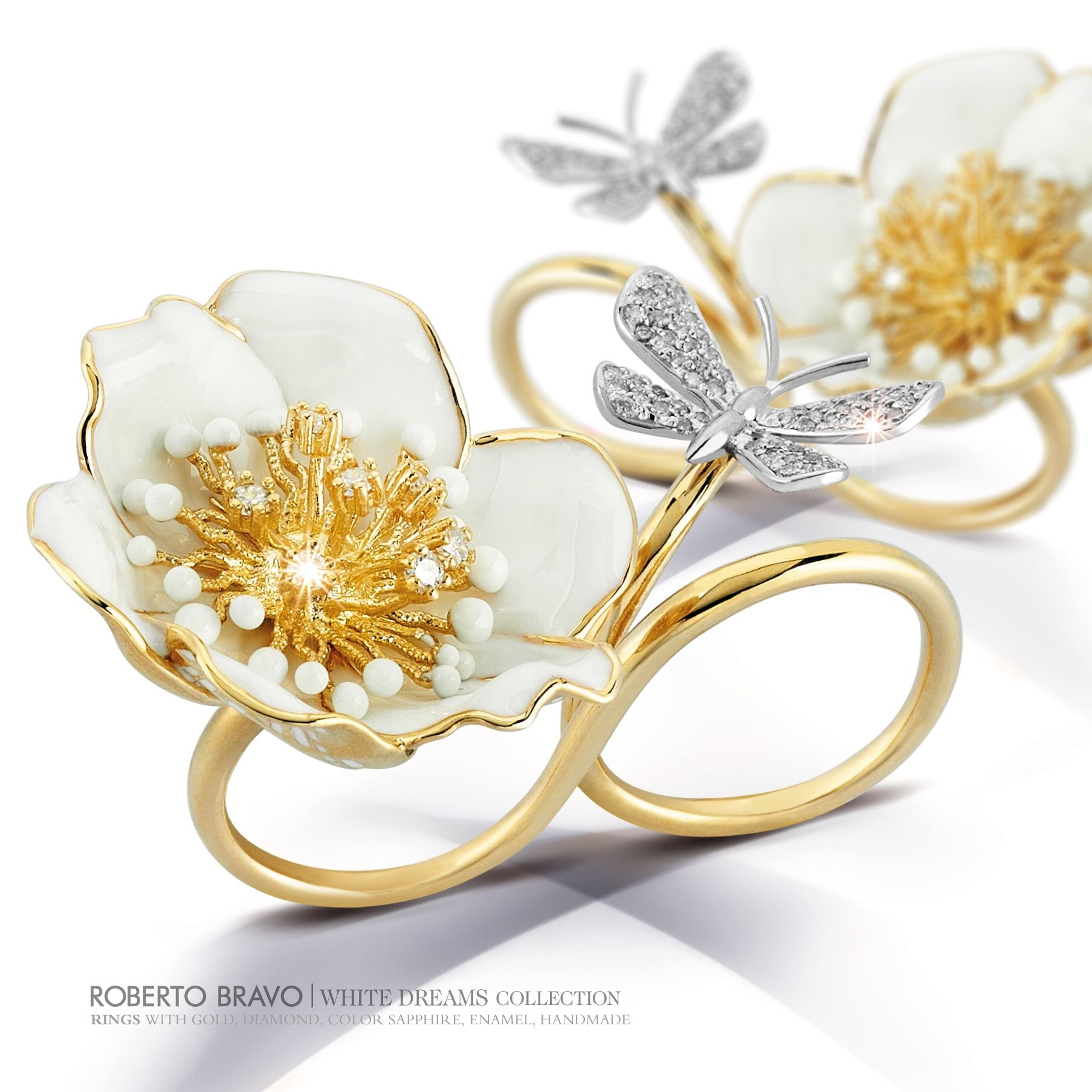 18++ Open wedding band yellow gold ideas in 2021