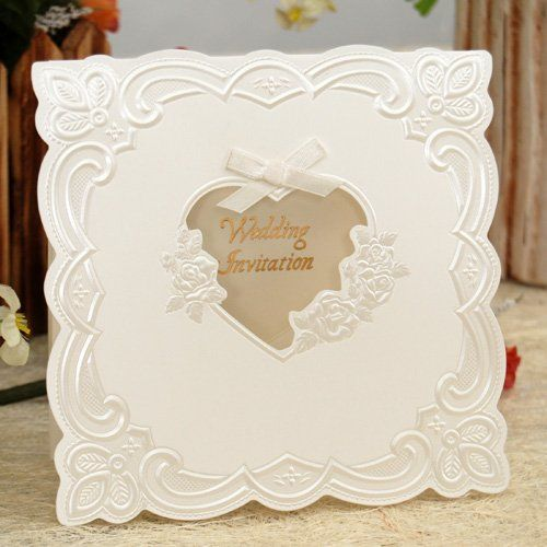 Most Expensive Wedding Invitations: Most Expensive Wedding Invitations
