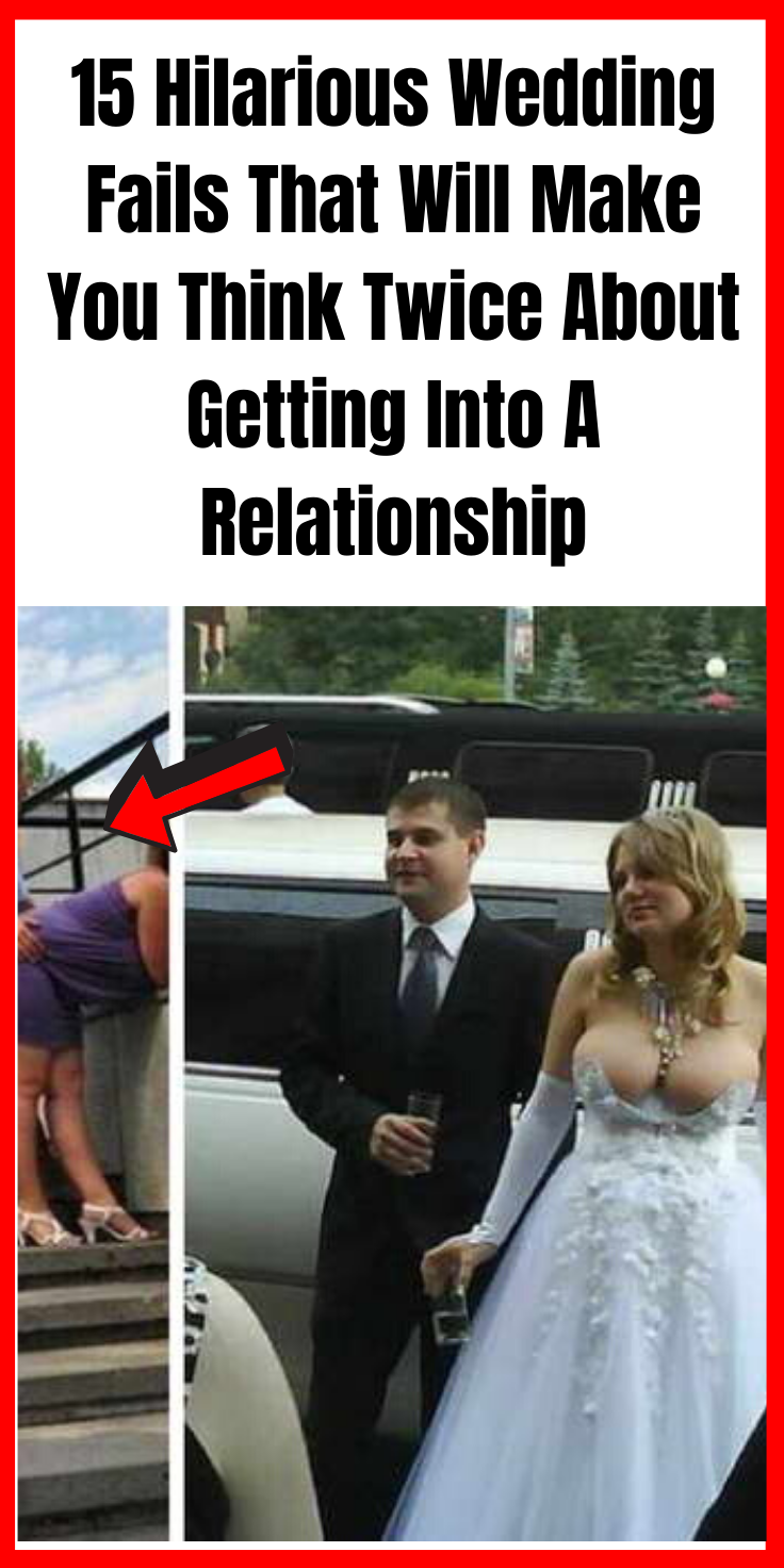 15 Hilarious Wedding Fails That Will Make You Think Twice About Getting Into A Relationship Black Friday Memes Black Friday Shirts Funny Black Friday Funny