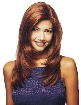 coiffure-hiver-2014-femme-cheveux-long.jpg (310×400)