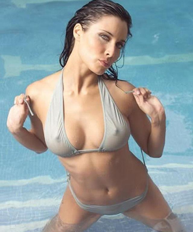 self-nake-pictures-shilpa-nude-xxx-sex-photos