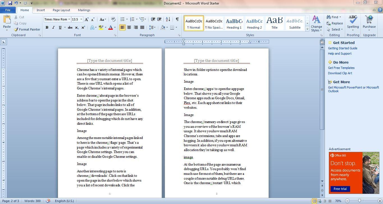 Book Template Microsoft Word - BOKCROD In Booklet Template Microsoft Word 2007