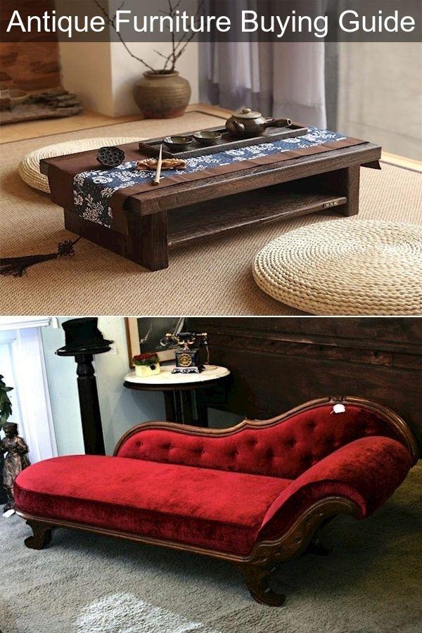 French Antique Furniture   Antique Desks Near Me   Antique ...