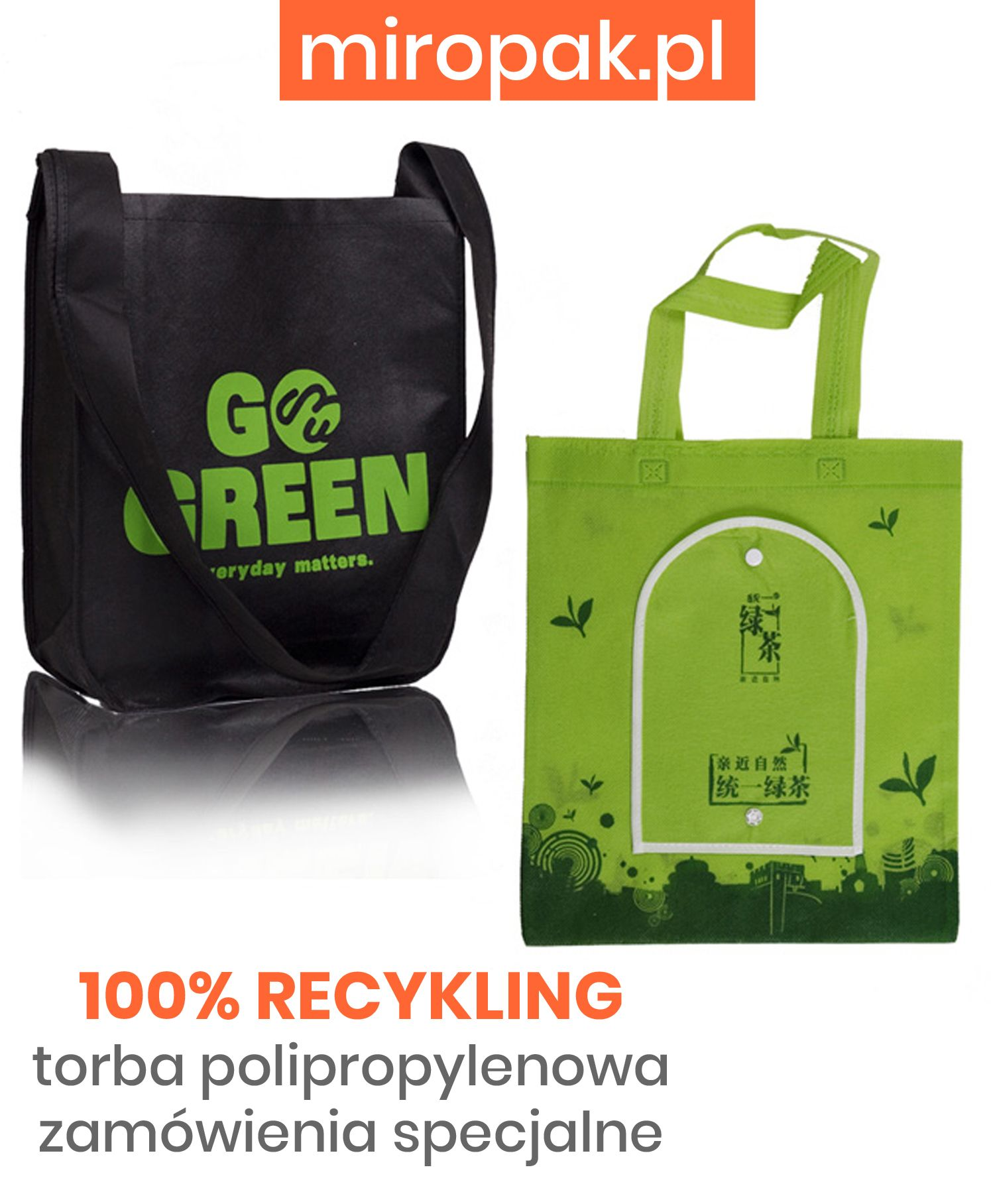 Oprocz Nadrukow Na Zamowienie Takze Szyjemy Ekologiczne Torby Polipropylenowe Wedlug Waszego Zamowienia Zapraszamy Tote Bag Coffee Bag Reusable Tote Bags