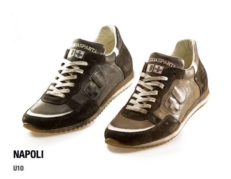 scarpe d 39 acquasparta a torino da nizza32 shoes pinterest