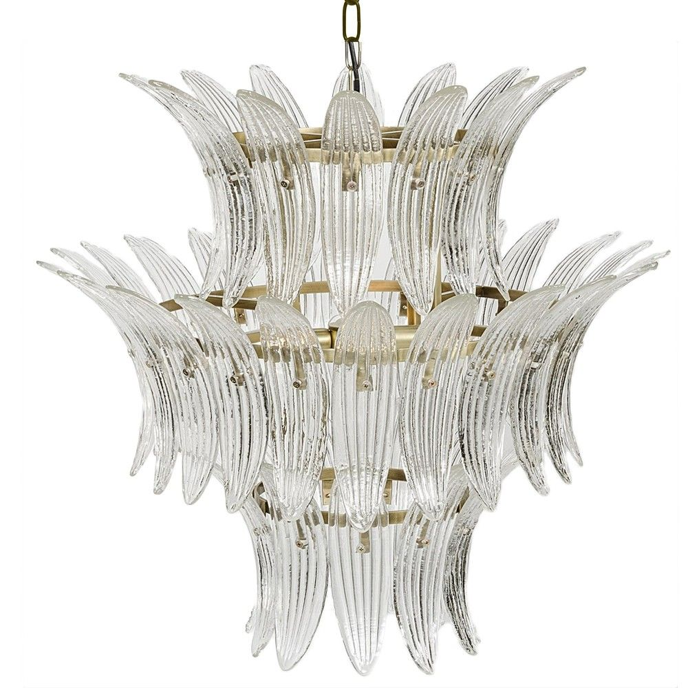 The king chandelier by noir emphasizes natural simple and classic the king chandelier by noir emphasizes natural simple and classic design noir has been arubaitofo Images
