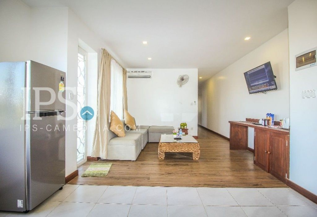 Two Bedroom Apartments For Rent Glamorous Fully Furnished House For Rent Swimming Pool Generator 24H Review