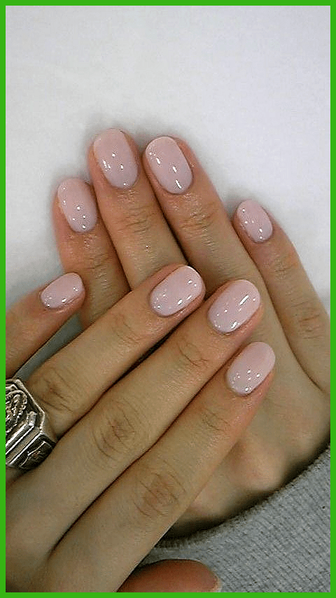 More than 40 stylish and bright nail style  Page 41 of 43  BEAUTIFUL LIFE More than 40 stylish and bright nail style  Page 41 of 43  BEAUTIFUL LIFE Informations About Mor...