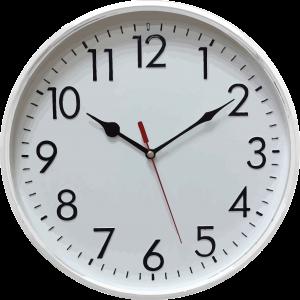 Clock New 24 Blog Quartz Watch Clipart Png Clip Art Quartz Watch Quartz