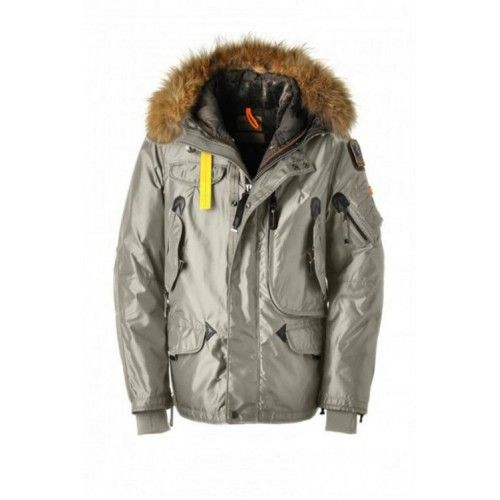parajumpers right hand soldes