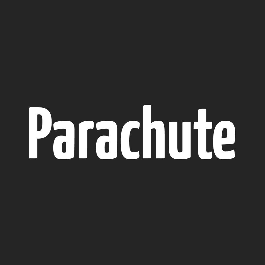Follow This Web Designer Blog By Parachute Design A Toronto Website Design And Branding Company Dedicated To Pr Web Design Parachute Design Custom Logo Design