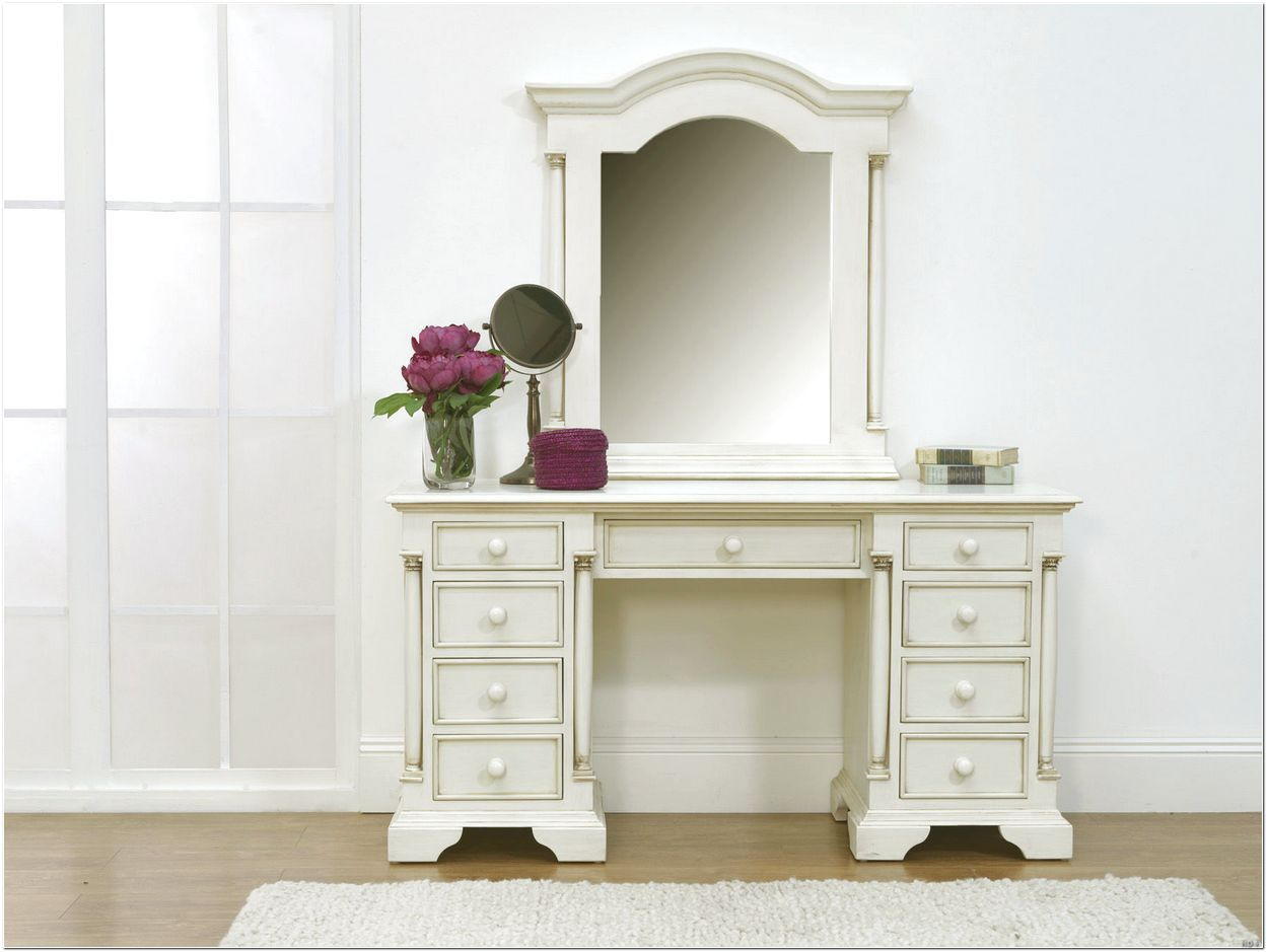 Perfect Buy Vanity Table   Home Office Furniture Desk Check More At Http://www