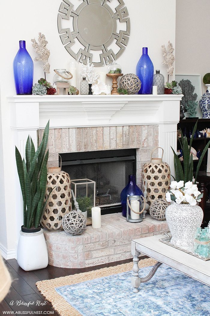 hogares decoracion de mantos repisas de chimeneas ideas para chimenea chimeneas