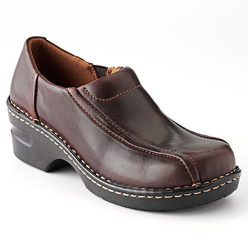 cbee6cce167 Eastland Tracie Women s Slip-On Shoes