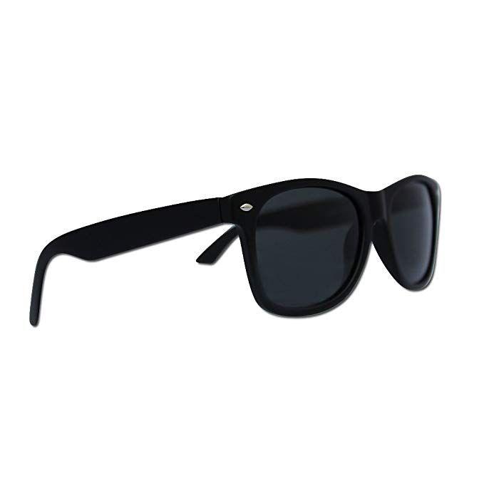 80e50397a Eye Love Polarized Sunglasses for Men & Women | Glare-Free | 100% UV  Blocking #Sunglasses, #Sunglasses & Eyewear Accessories, #Accessories, # Women, ...