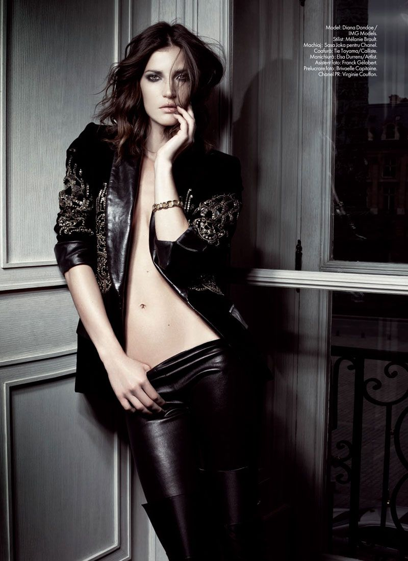 Is a cute Diana Dondoe nudes (24 photos), Pussy, Bikini, Selfie, underwear 2015