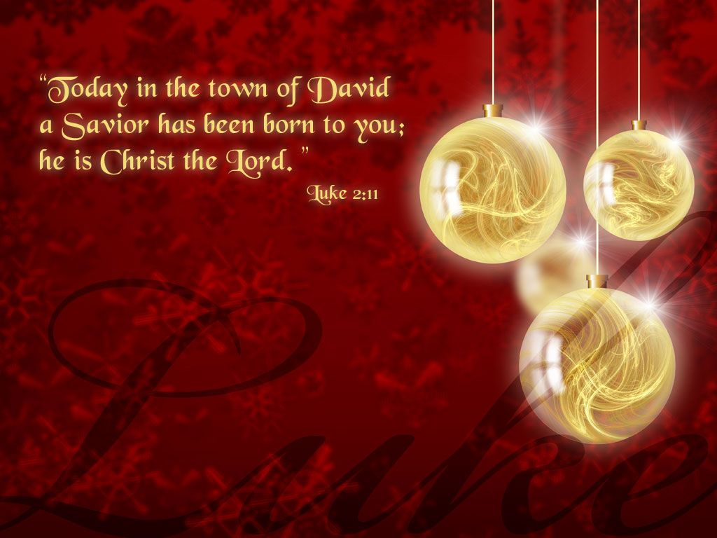 Religious Christmas Pics | Merry Christmas And Have A Blessed 2011    Authentic Christian Living