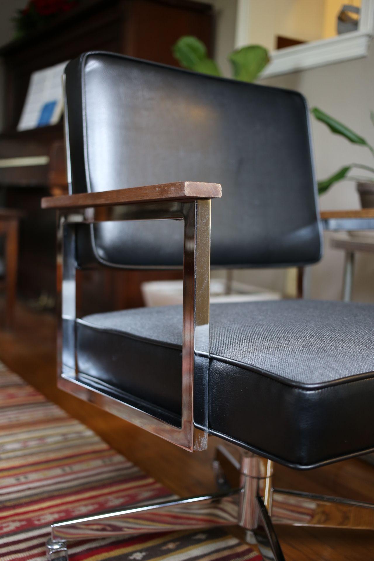 wilkhahn bad m nder wohn design. Black Bedroom Furniture Sets. Home Design Ideas