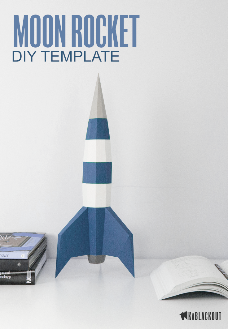 Http Outerbox360 Com Samples Rocket Design