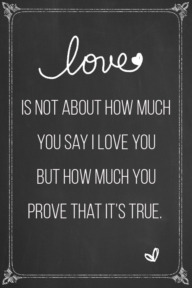 21 Valentines Day Quotes To Share With Your Valentine Funny