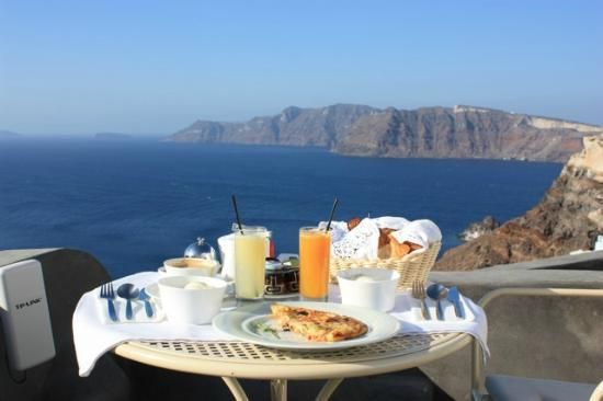 andronis-boutique-hotel.jpg (550×366)