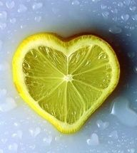 Not all love leaves you sour!