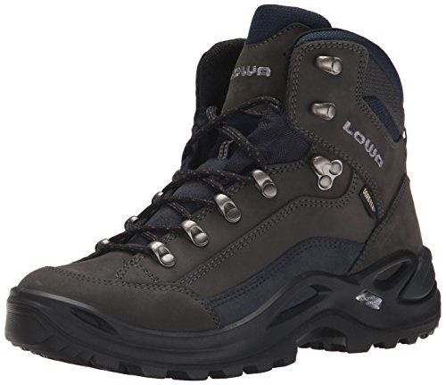 Lowa Womens Renegade GTX Mid Hiking Boot ** To view further for this item,