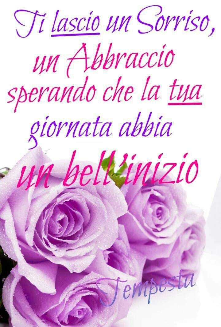 Top Augurio di Buona Giornata! | Feste, Buongiorno, Buonanotte,Teddy  AY27
