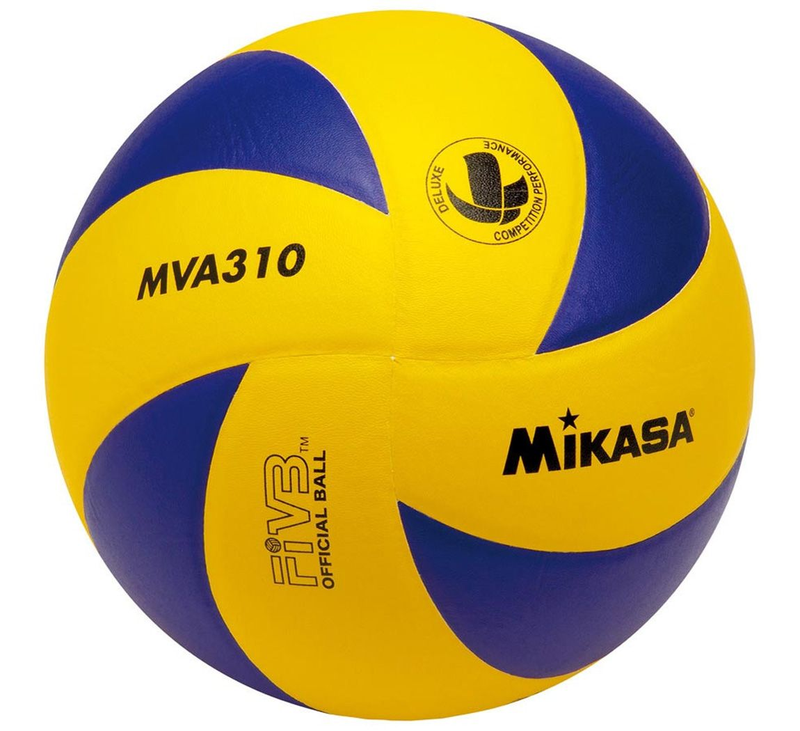 Volleyball Ball Volleyballs Indoor Volleyball Mikasa