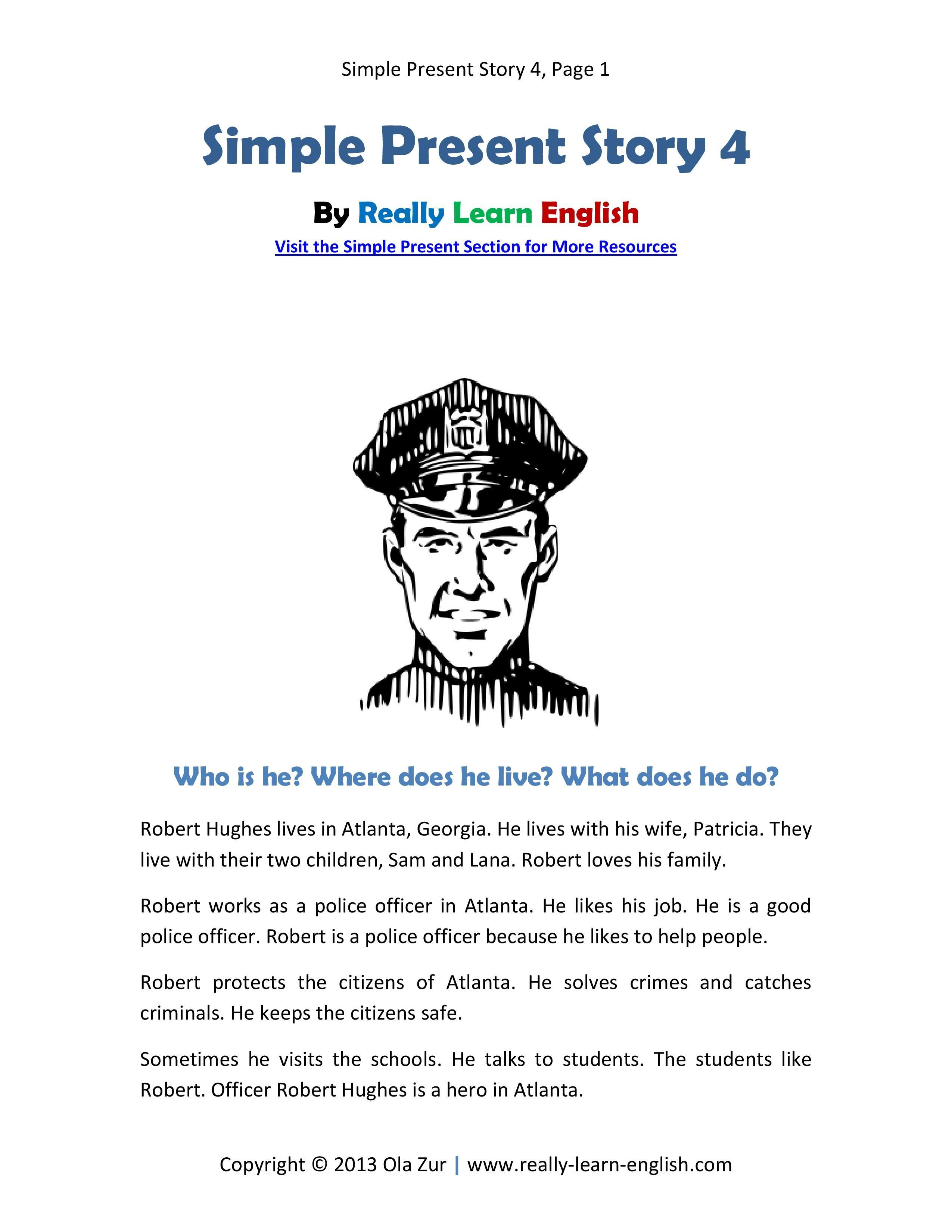 Worksheet 5th Grade Level Short Stories 1000 images about english reading on pinterest