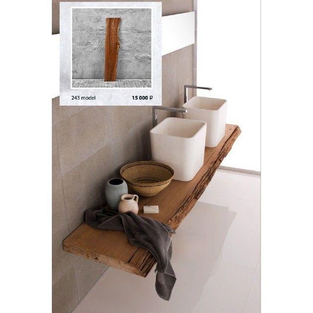 die besten 25 waschtisch selber bauen ideen auf pinterest dusche selber bauen badezimmer. Black Bedroom Furniture Sets. Home Design Ideas