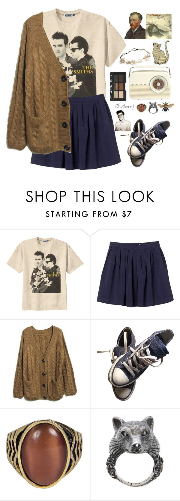 """""""I want to go to bed
