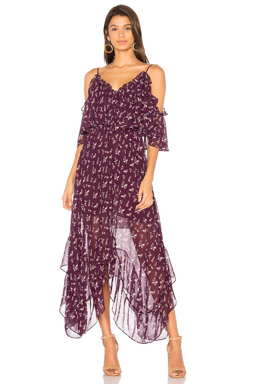 Perfecto Vestido De Fiesta Houston Colección - Vestido de Novia Para ...