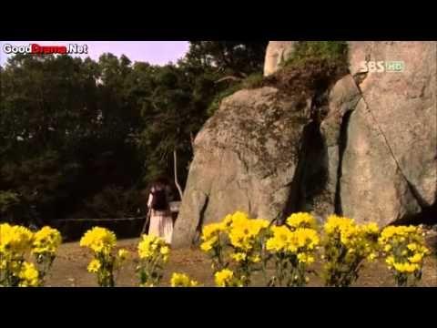 Faith Episode 24 English Sub Korean Drama 4 | Korean drama ...