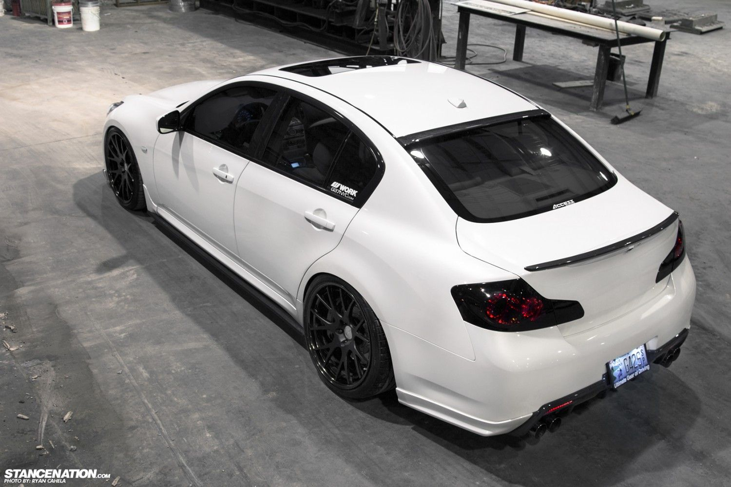 Infiniti g37 all things infiniti pinterest infiniti g37 infiniti g37 all things infiniti pinterest infiniti g37 cars and nissan vanachro Image collections