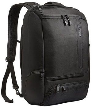 abdc61862a9a laptop backpack clearance cheap   OFF57% The Largest Catalog Discounts