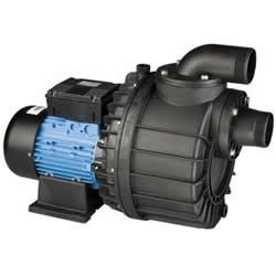 Monarch Hurricane Swim Jet Pool Pump (M7402) Has the power