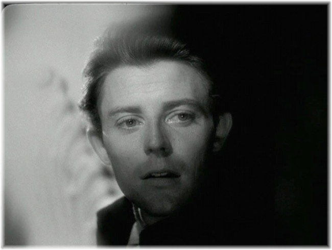 Gerard Chartreuse de parme, Gerard philipe, Film