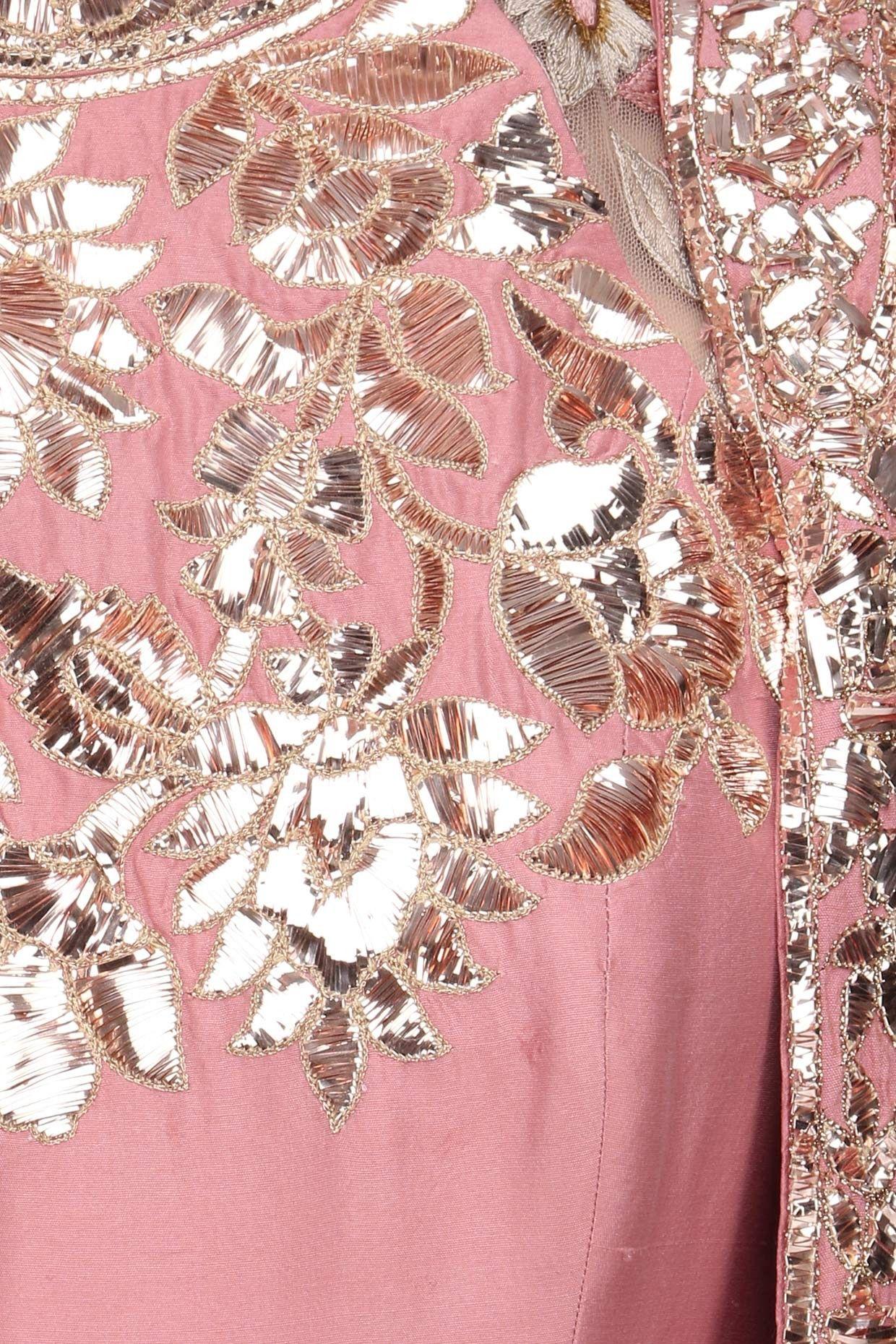 Manish Malhotra | moda moda tejida y bordada | Pinterest | Dibujar ...