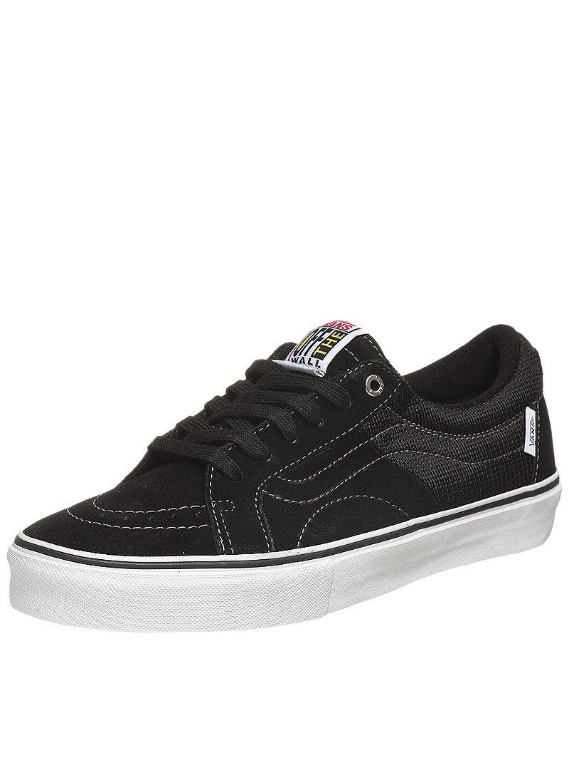 #Vans #AV #Native #Shoes $54.99