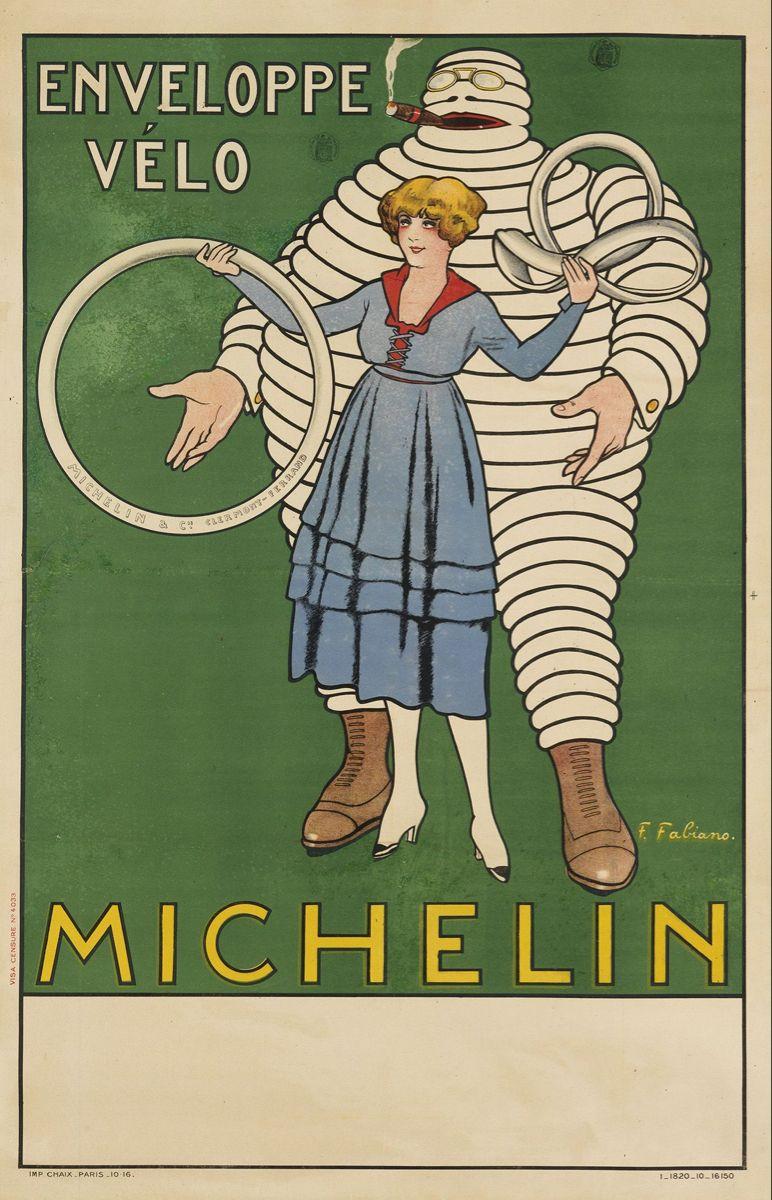 Epingle Par Raymond Leung Sur Michelin En 2020 Avec Images