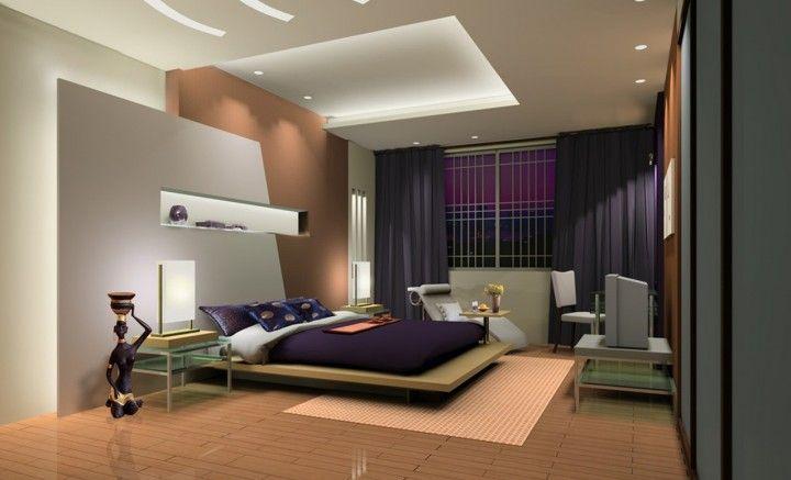 Top 10 Guest Room Ideas Petites Chambres D Appartement Lit