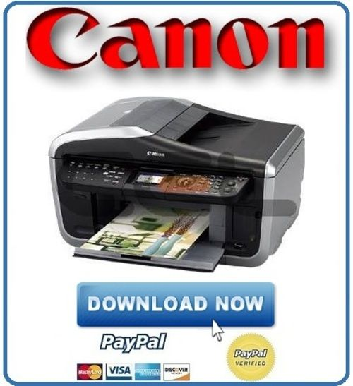 canon pixma mp830 mp 830 service manual repair guide parts rh pinterest com Canon MP830 Power Supply Canon MP810